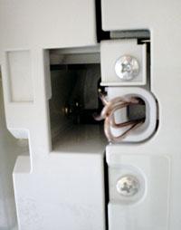 Büroklammer 2